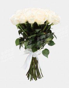Букет из роз Венделла