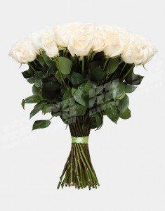 Букет из 51 розы Венделла