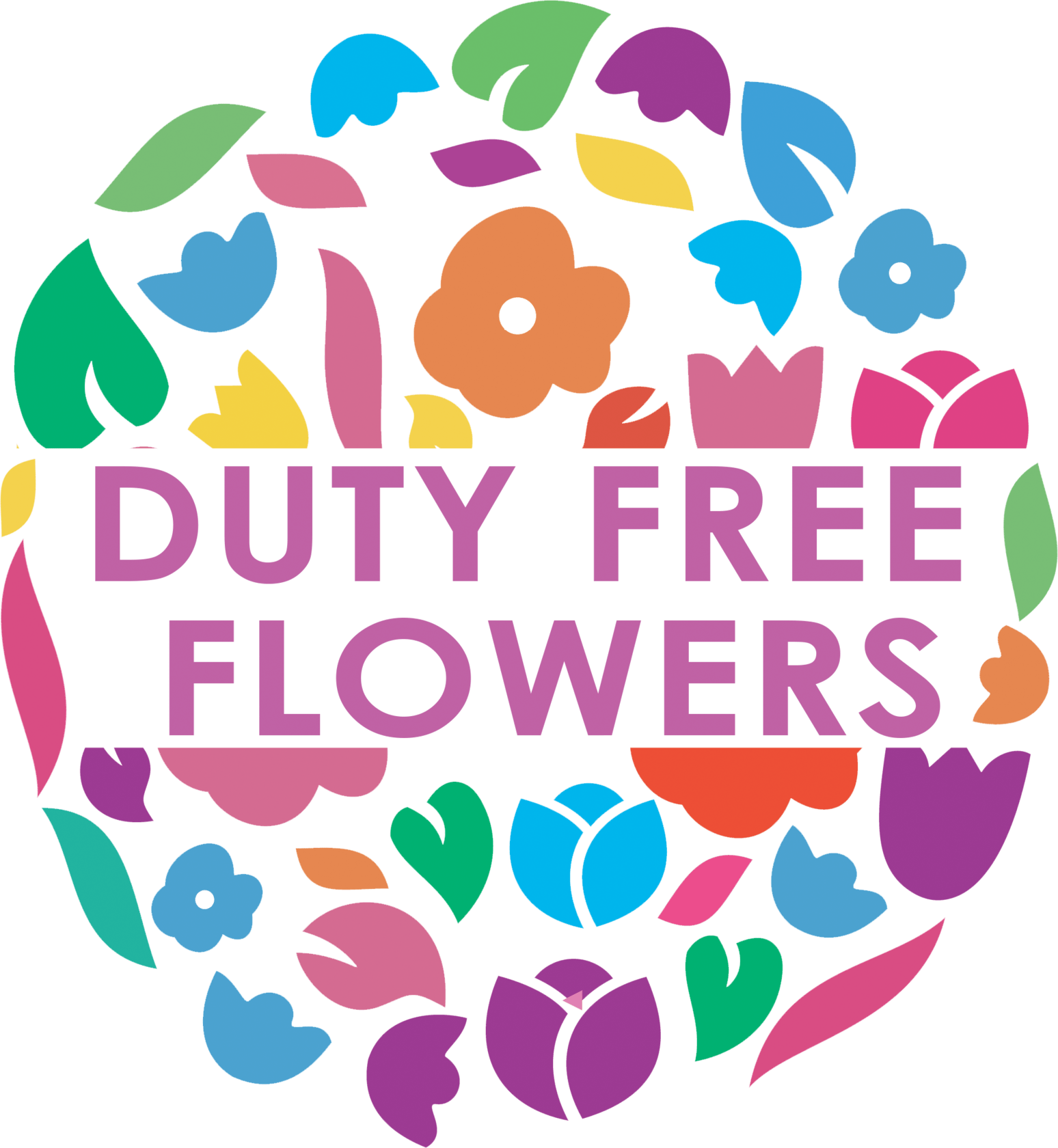 dutyfreeflowers.ru